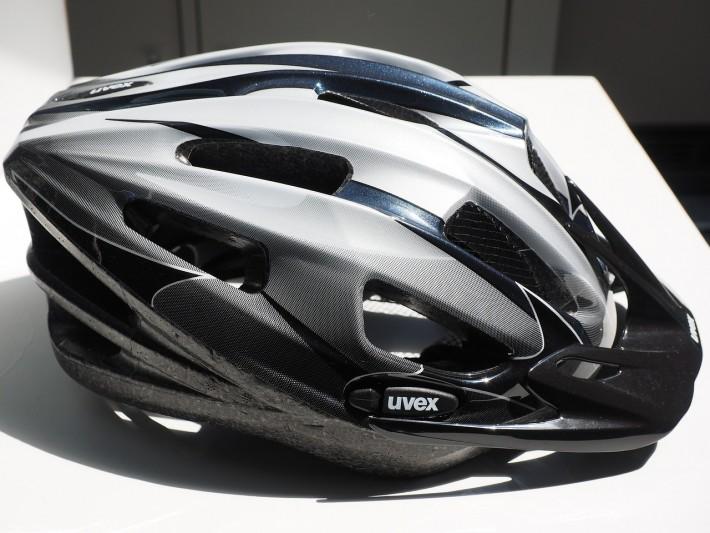 クロスバイク ヘルメット 必要 いらない